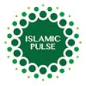 Islamic Pulse