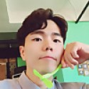 Learn Korean with Kbro