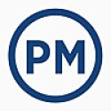 Project Management Videos