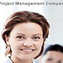Project Management Companion