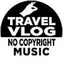 Travel Vlog Background Music