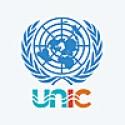 Caribbean UN