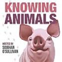 Knowing Animals