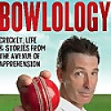 The Bowlology Report | Cricket Podcast