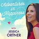 Adventures in Happiness Podcast