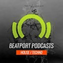 Beatport Podcast | Drum and Bass