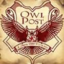 The Nerd Party | Owl Post