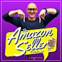 The Amazon Seller Podcast
