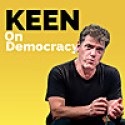 Keen On Democracy