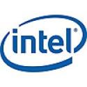 Connected Social Media - Intel®