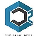 C2C Resources