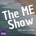 The ME Show