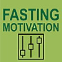 Fasting Motivation Minute