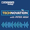 Technovation with Peter High