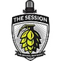 The Session | The Brewing Network