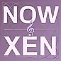 Now & Xen