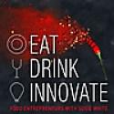 Eat Drink Innovate