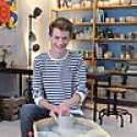 Calders Ceramics