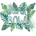 EarthBowl Ceramics