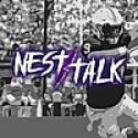 Nest Talk   Baltimore Ravens Podcast