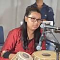 Shrestha Priyodarshini ll Tabla