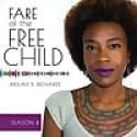 Fare Of The Free Child