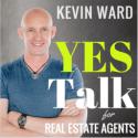 Kevin Ward's YES Talk