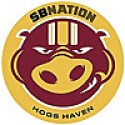 Hogs Haven | A Washington Redskins community