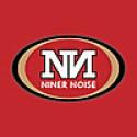 Niner Noise | A San Francisco 49ers Blog