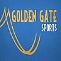 Golden Gate Sports » San Francisco 49ers