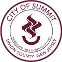 City of Summit NJ | News Flash