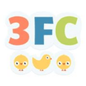 3 Fat Chicks