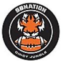 Cincy Jungle | A Cincinnati Bengals community