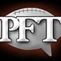 ProFootballTalk » Cincinnati Bengals