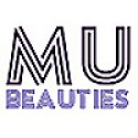Miss Universe Beauties