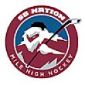 Mile High Hockey | For Colorado Avalanche Fans