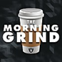 The Morning Grind