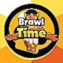 Brawl Time   A Brawl Stars Podcast