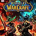 Dugi World Of Warcraft