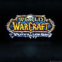 World of Warcraft WoTLK - Quest Guide