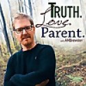 Truth.Love.Parent. with AMBrewster | Christian | Parenting | Family