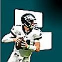 Philadelphia Eagles Now