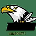 Eagles champs 1