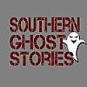 Southern Ghost Stories