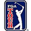 PGA Golf UK