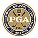 Minnesota PGA