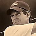 Danny Edwards Golf
