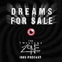 Dreams for Sale | Twilight Zone '85