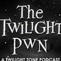 Twilight Pwn | A Twilight Zone Podcast