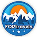 FOP Travels